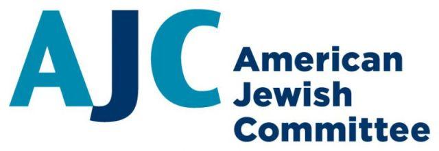 AJC-logo2_H-name_4c