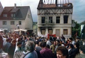 800px-Brandanschlag_solingen_1993