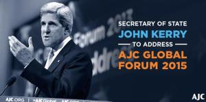 John Kerry AJC